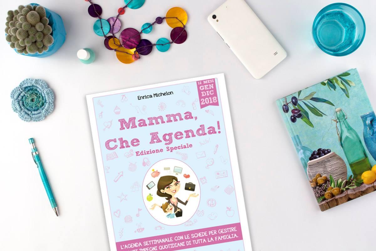 mamma-che-agenda-enrica-michelon-editoria