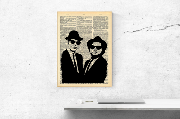 blues-brothers-enrica-michelon-stampe-cinematografiche