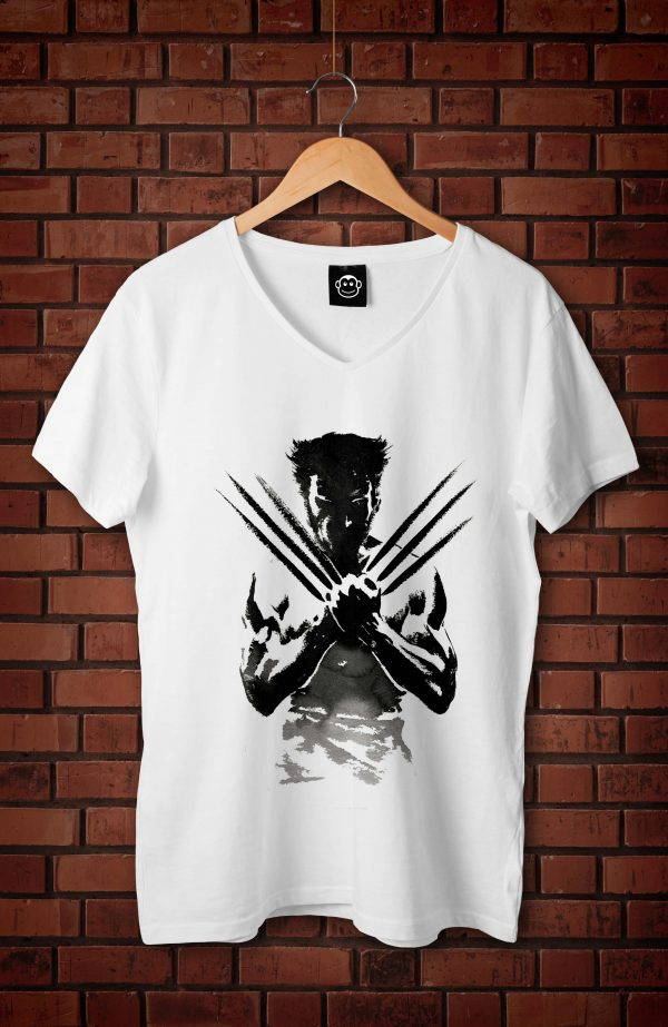 wolverine-t-shirt-enrica-michelon