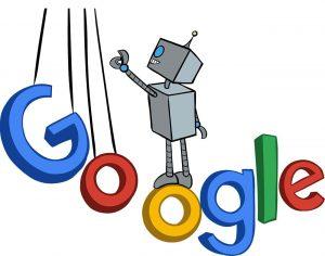 seo-google-enrica-michelon