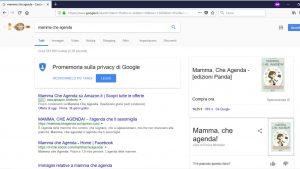 seo-mamma-che-agenda-enrica-michelon