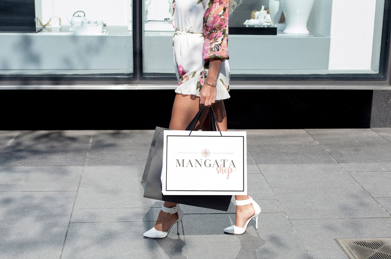 mangata shop enrica michelon portfolio