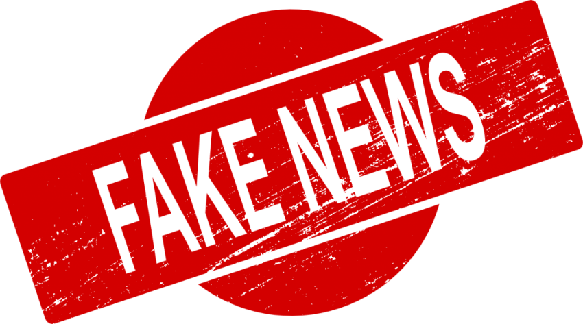 fake news icona enrica michelon